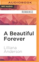 A Beautiful Forever