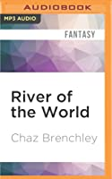 River of the World