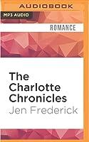 The Charlotte Chronicles (Jackson Boys #1)