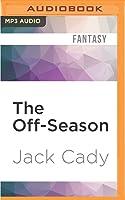 The Off-Season