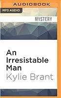 An Irresistable Man