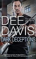 Dark Deceptions (A-Tac #1)