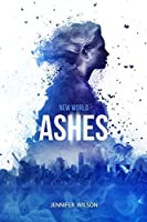 Ashes (New World)