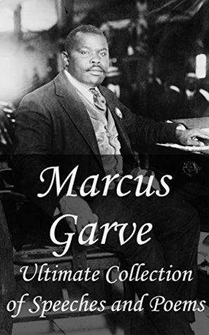 Marcus Garvey Chronicles The Back To Africa Movement