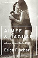 Aimée & Jaguar: A Love Story, Berlin 1943