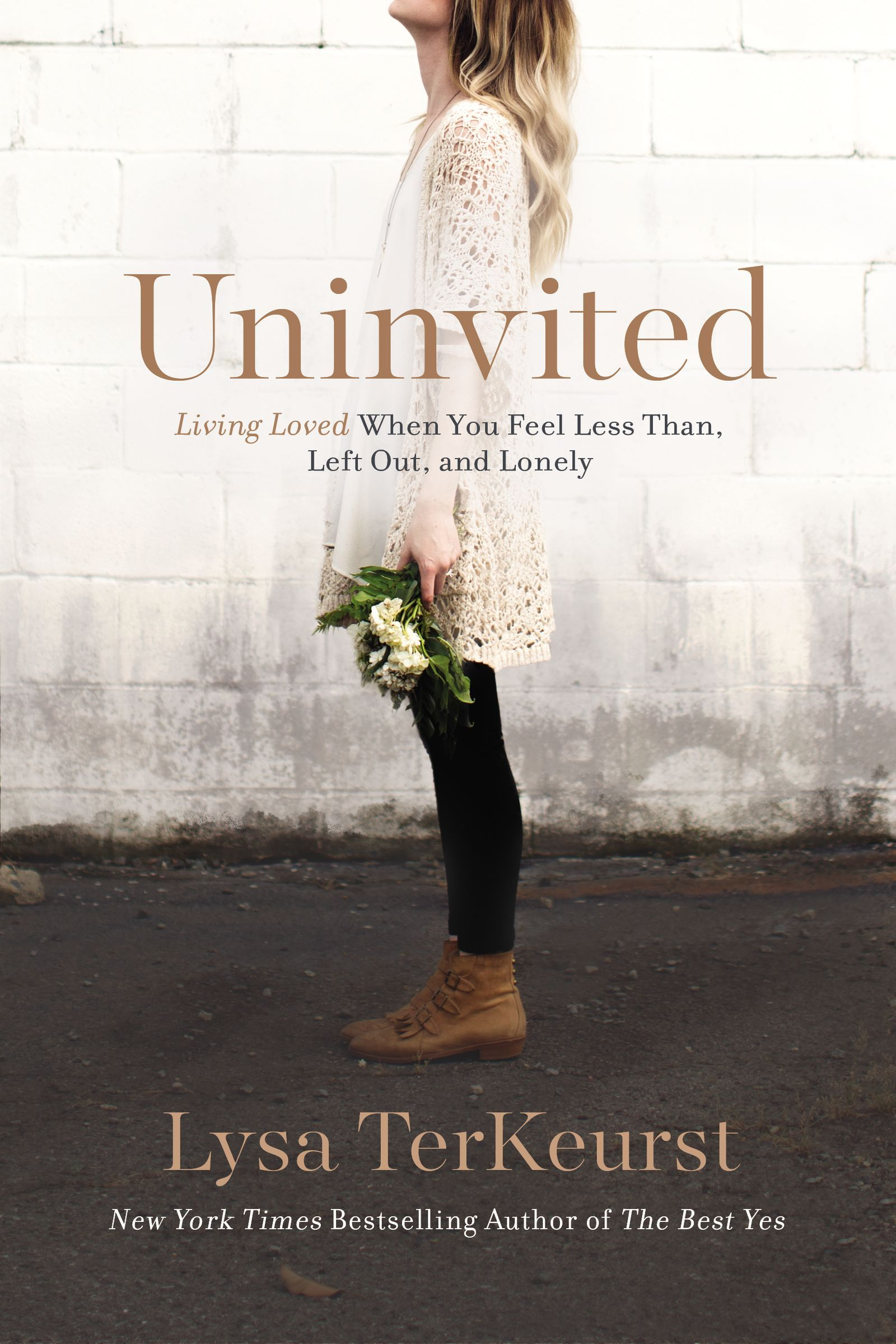 Uninvited-Living-Loved-When-You-Feel-Less-Than-Left-Out-and-Lonely