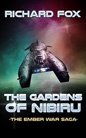 The Gardens of Nibiru