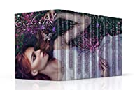 Enchanted: The Fairy Revels Collection: 9 Faerie Romance & Fantasy Fairy Tales; Urban Fantasy, YA Fairies, Fractured Fairy Tales, Sweet Fae Romance, and Paranormal Boxed Set