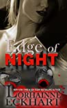 Edge of Night (Kate and Walker: Deadly, Dangerous & Desired, #2)