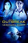 Star Cruise: Outbreak