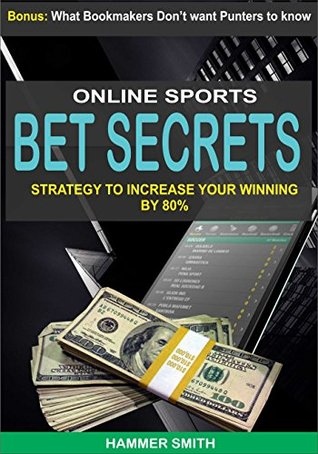 admiradora secrets online betting