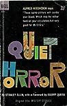 Quiet Horror by Stanley Ellin