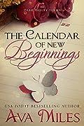 The Calendar of New Beginnings