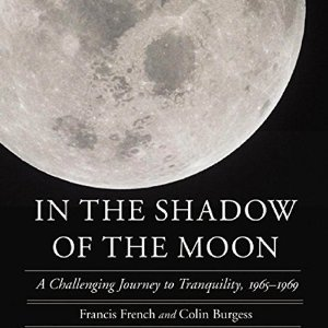 In the Shadow of the Moon by Francis French