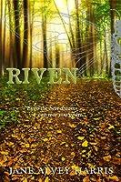 Riven (My Myth #1)