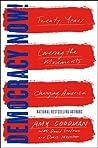 Democracy Now! by Amy Goodman