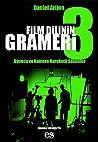 Film Dilinin Grameri 3: Oyuncu ve Kamera Hareketli Sahneler