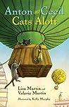 Cats Aloft (Anton and Cecil #3)