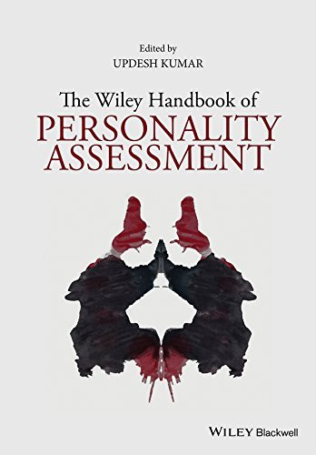 The-Wiley-Handbook-of-Personality-Assessment