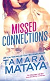 Missed Connections (Summer Love, #1)