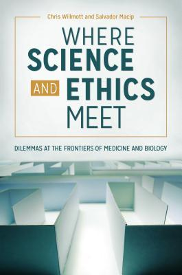 Where-Science-and-Ethics-Meet-Dilemmas-at-the-Frontiers-of-Medicine-and-Biology