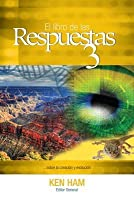 New Answers Book 3 (Spanish)