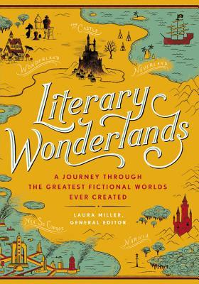 Literary-Wonderlands-A-Journey-Through-the-Greatest-Fictional-Worlds-Ever-Created