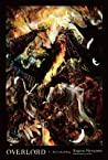 Overlord, Vol. 1 by Kugane Maruyama