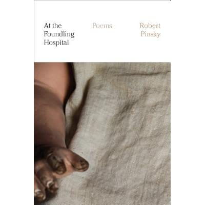 a review of shirt a poem by robert pinsky