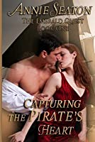 Capturing the Pirate's Heart