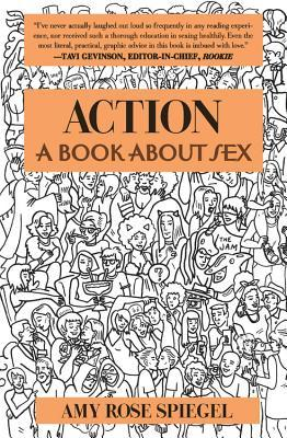 Action-A-Book-about-Sex