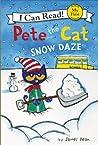 Pete the Cat: Snow Daze ebook download free