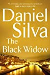 The Black Widow (Gabriel Allon, #16)