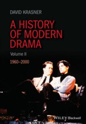 2 (Volume II), 1960