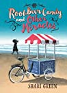 Root Beer Candy and Other Miracles ebook download free