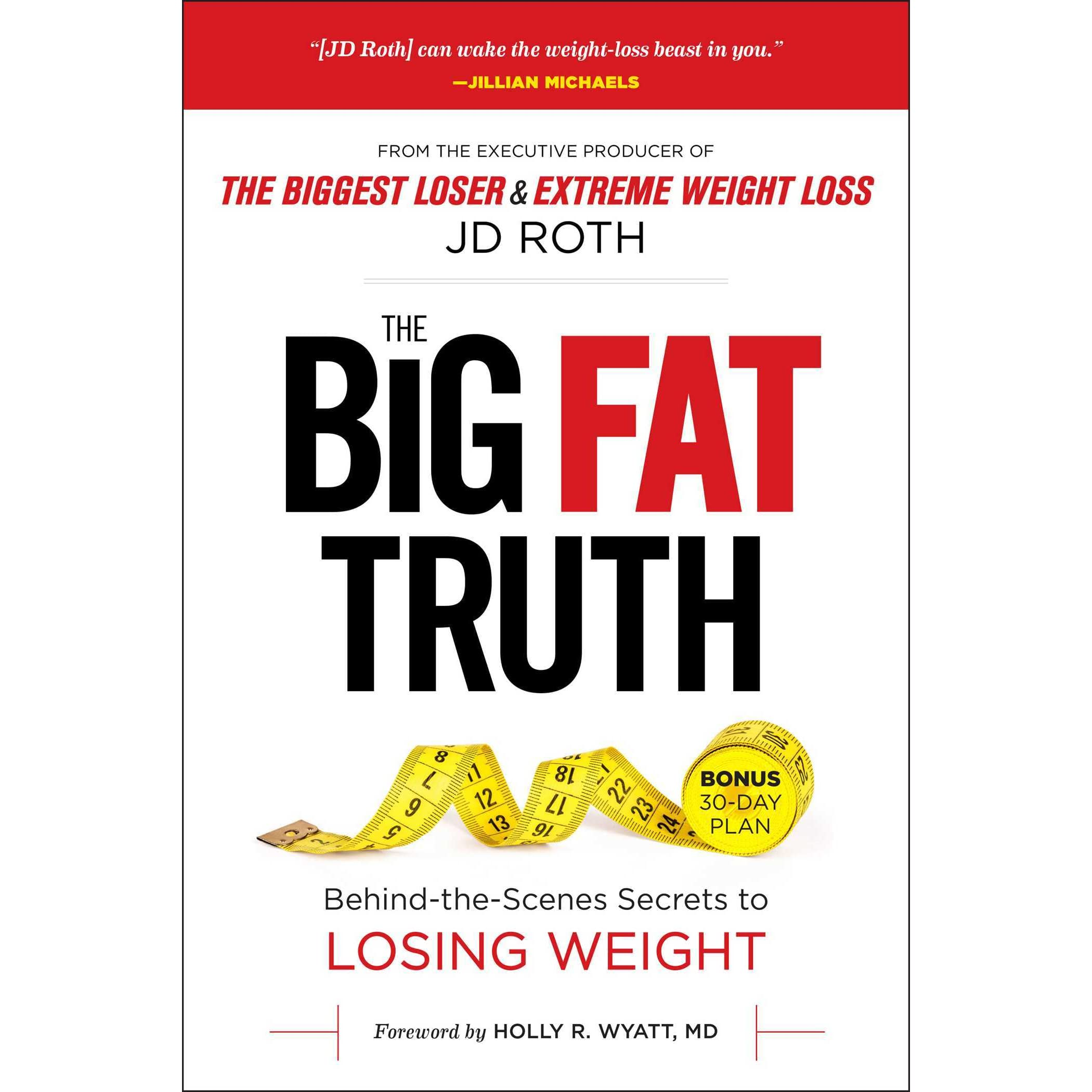 Weigh Less For Life: A Common-sense Approach to Weight Loss (The Fat Chance Series Book 1)