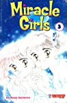 Miracle Girls, Vol. 3