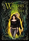 Witches: Maleficio de piedra (Saga Witches, #3)