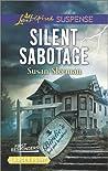 Silent Sabotage (First Responders #5)
