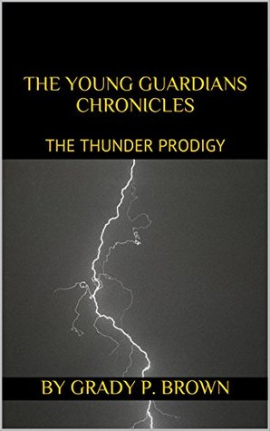The Thunder Prodigy
