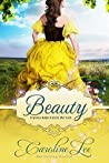 Beauty (Everland Ever After, #3)