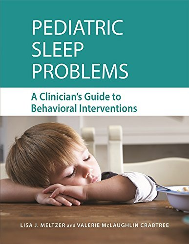 Pediatric-Sleep-Problems-A-Clinician-s-Guide-to-Behavioral-Interventions