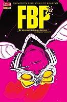 DPF: Departamento de Polícia da Física, Vol. 1