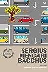 Sergius Mencari Bacchus: 33 Puisi