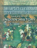 Themes in Indian History Part II