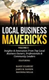 Local Business Mavericks - Volume 5