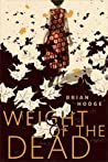The Weight of the Dead cover