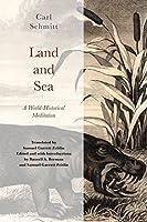 Land and Sea: A World-Historical Meditation