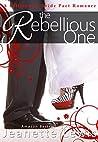 The Rebellious One (Billionaire Bride Pact)