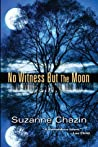 No Witness But the Moon (Jimmy Vega Mystery #3)